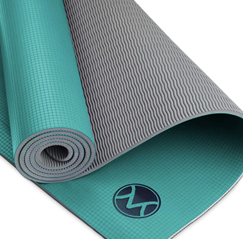 the best yoga mats for beginners list of the best