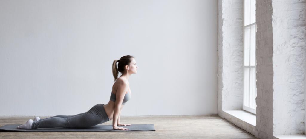 extra thick yoga mats