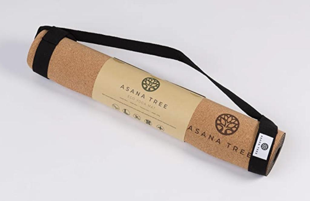 affordable cork yoga mats in usaaffordable cork yoga mats in usa