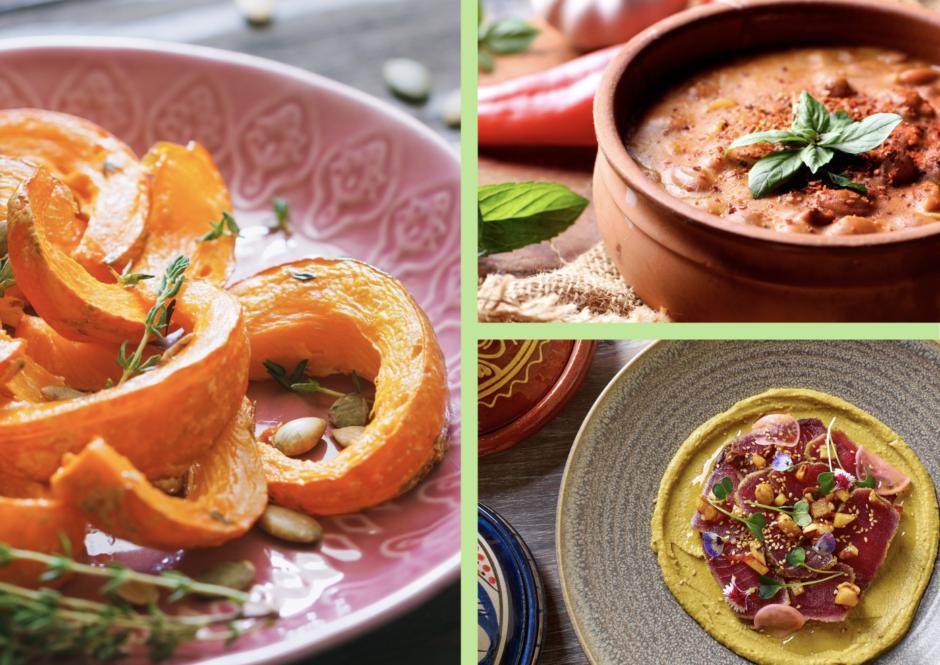 ayurveda dinner recipes for beginners