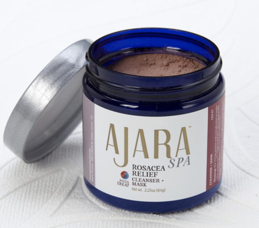 ayurveda skincare products 1