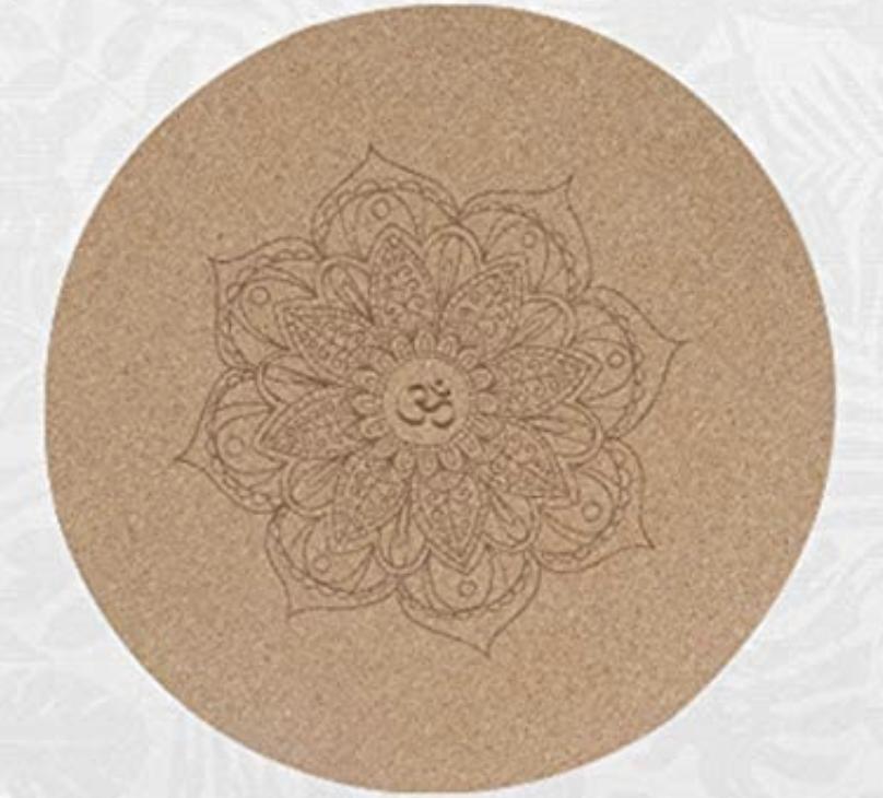 cork yoga mats for meditationcork yoga mats for meditation
