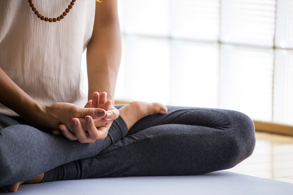 best meditation apps for your phone
