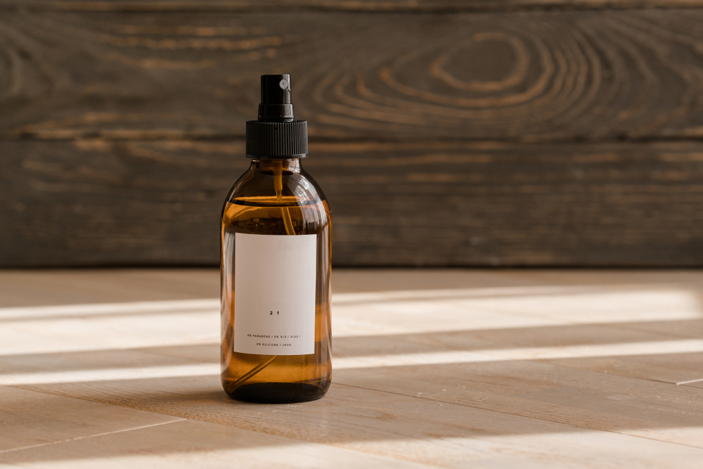 the best health benefits of bala oil