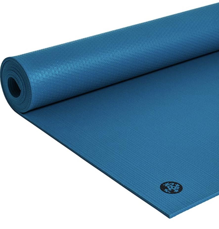 top 10 yoga mats for beginners