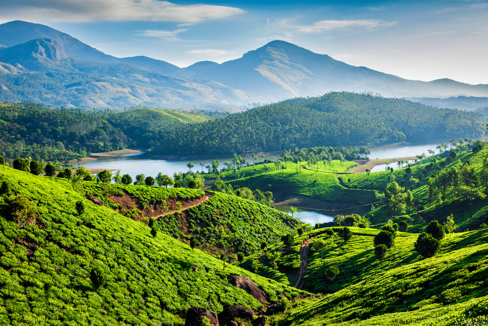 CULTURAL PLACES TO VISIT IN INDIA