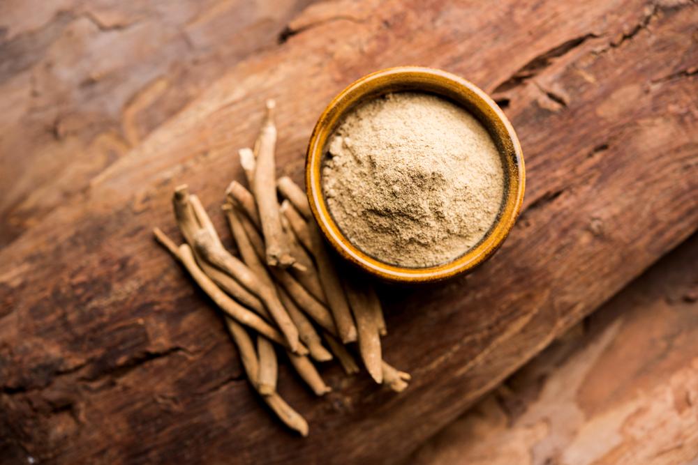 HOW TO USE ASHWAGANDHA POWDER dosage