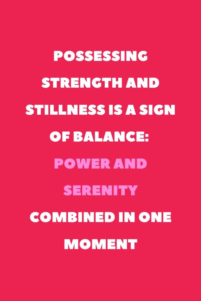 ayurveda lifestyle quotes