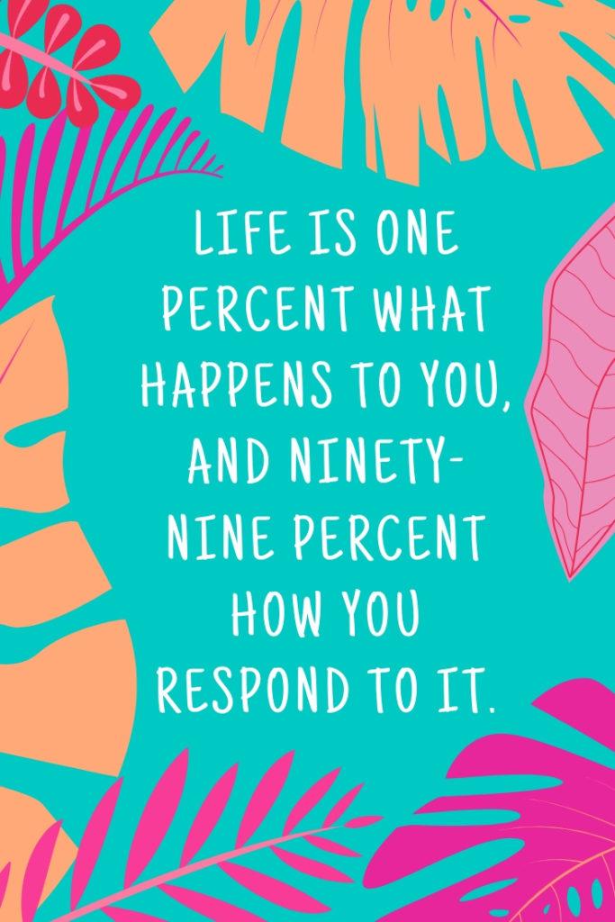 perfect ayurvedic quotes