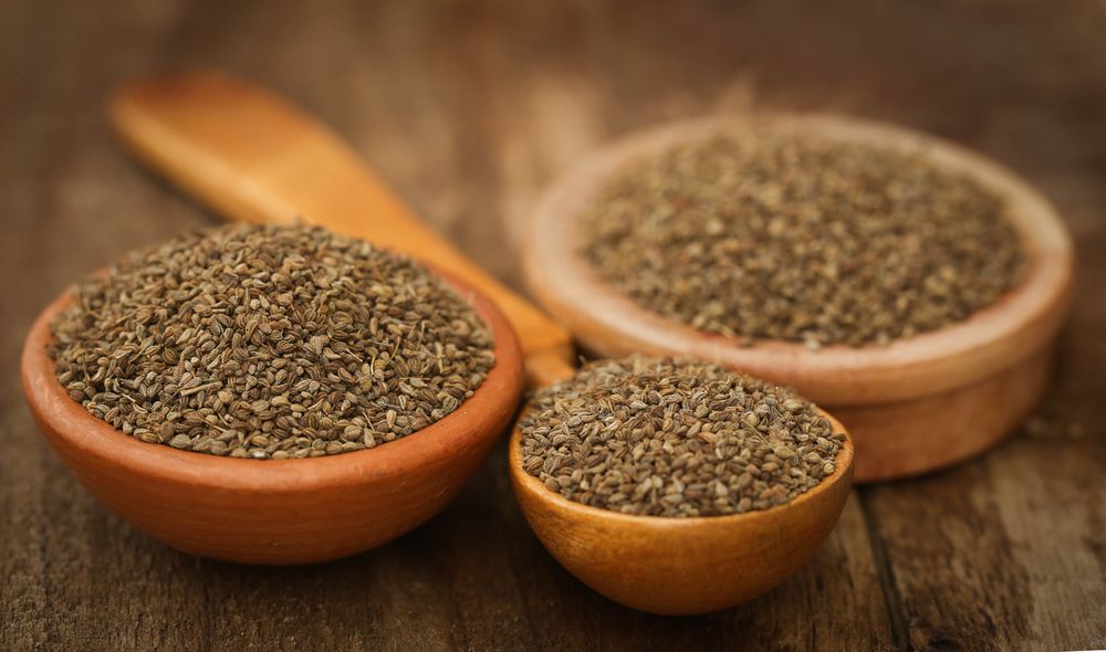 ayurvedic cooking ingredients to remember