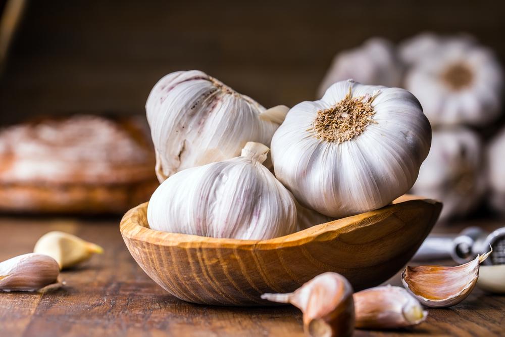 ayurvedic cooking ingredients to stock up on