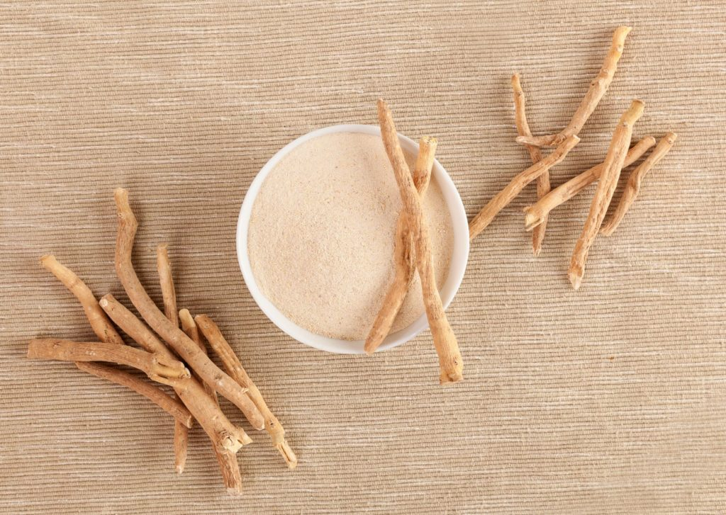 the best ayurvedic herbs