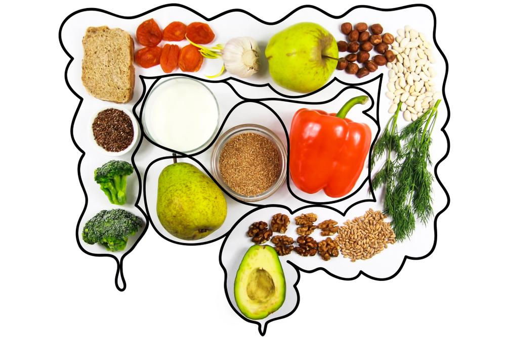 how to strengthen your gut health ayurveda