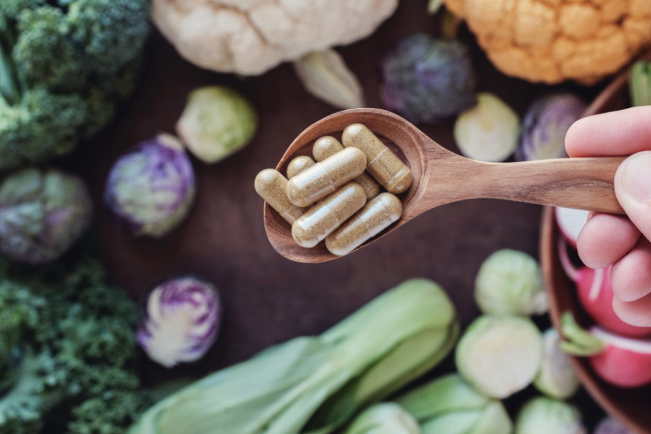 how to reduce your triglycerides